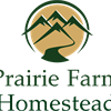 Prairie Farm Homestead, LLC
